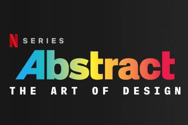 Cas on Netflix's Abstract: The Art of Design